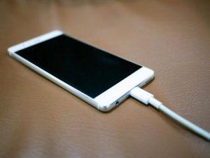 Eski iPhone'larınızı Yenilemek İçin 5 Sebep