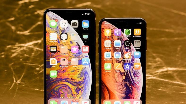 iPhone Satışlarındaki Düşüş, Apple Tedarikçilerini Endişelendiriyor