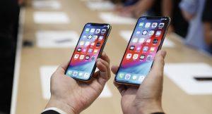 iPhone XS ile iPhone XS Max'in Türkiye Satış Fiyatı ve Çıkış Tarihi