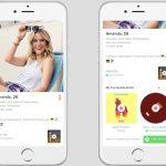 2018'de Apple Music'teki Müzik Zevkini Yansıtan Uygulama