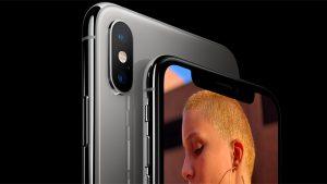 2019 Model iPhone'larda Kameralara Sony Sensörler