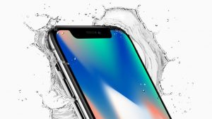 2019 Model iPhone'larda Kameralara Sony Sensörler