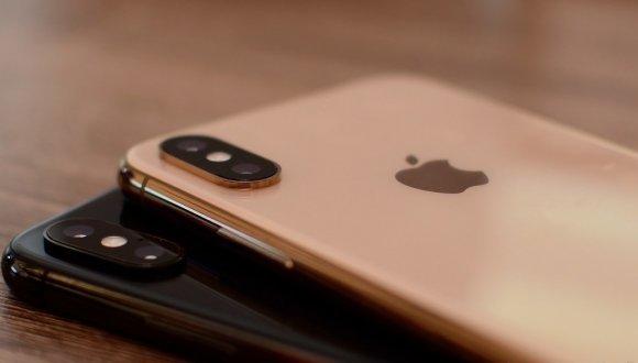 2020 Yılına Kadar 5G Destekli iPhone Yok