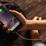 Apple'ın ucuz batarya değiştirme kampanyası sona eriyor