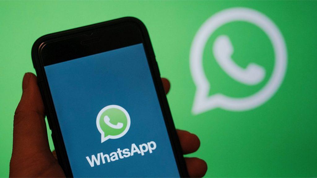 WhatsApp iOS bildirimlerinde yenilikler!