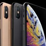 Yeni iPhone modelleri su geçirmez özellikli