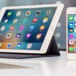 iOS 12.1.2 bağlantı hatası nasıl çözülür?